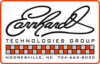Earnhardt Technology Group